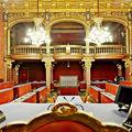 Sala del Consiglio 02
