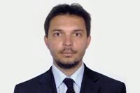 Stefano Gallo