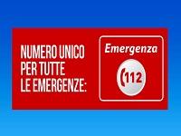 numero112