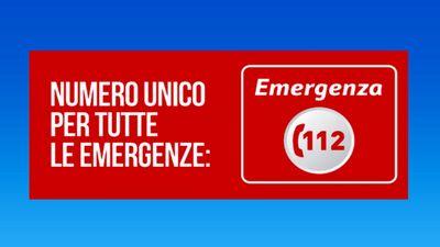http://www.comune.torino.it/guidaantiviolenza/bm~pix/112~s400x400.jpg