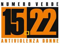 1522-2