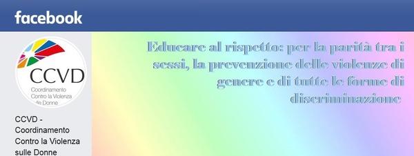 http://www.comune.torino.it/guidaantiviolenza/bm~pix/pagfacebook~s600x600.jpg