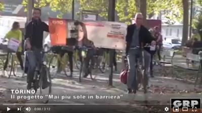 http://www.comune.torino.it/guidaantiviolenza/bm~pix/video7_11_2018~s400x400.jpg
