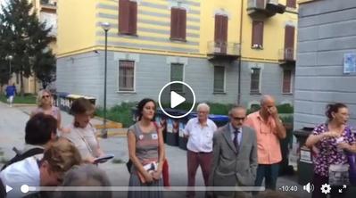 http://www.comune.torino.it/guidaantiviolenza/bm~pix/videomaipiusole2~s400x400.jpg