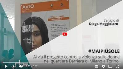 http://www.comune.torino.it/guidaantiviolenza/bm~pix/videopresentazionemaipiusole~s400x400.jpg