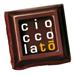 logo di cioccolatò