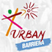 Urban Barriera