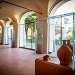Museo Abbazia di Santa Maria di Cavour