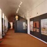 Museo Civico di Alba-2