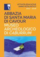 Abbazia Cavour-3
