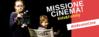 Museo del cinema-9