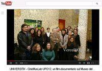 cinema museo-4