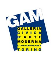 gam-16
