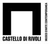castello di rivoli-5