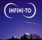 infinito-6