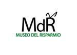 Museo del risparmio-3