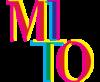 mito-9