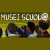 museiscuola-10
