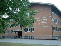 scuola perotti