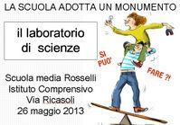 rosselli-4