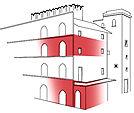 Palazzo Traversa-2