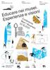 educare-2