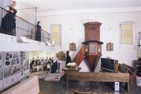 museo valdese-2