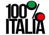 100 per cento Italia
