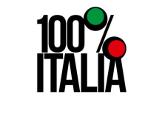 Mostra dedicata agli ultimi cento anni di arte italiana