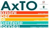 AxTO, scegli uno dei 73 progetti