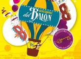 Carnevale al Balon