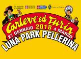 Carnevale Torinese