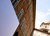 Cinema d'estate: a Palazzo Reale, al Castello del Valentino, in Barriera di Milano e a San Salvario
