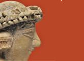 Cipro, crocevia delle civiltà - Musei Reali Torino, Sale Chiablese