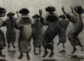 "Al Museo d'Arte Orientale mostra ""Dipingere l'Asia dal vero"""