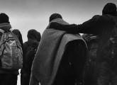 donne fotoreporter in tempo di guerra