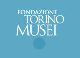 Giornate Europee del Patrimonio alla Fondazione Torino Musei