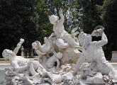 Giardini Reali restaurati e riaperti al pubblico