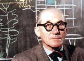 Le Corbusier, viaggi, oggetti e collezioni