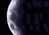 """Mostra """"L'auto vista dalla Luna"""" e serata evento"""