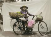 MAO Vietnam