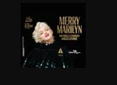 Merry Marilyn