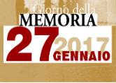 Giorno della Memoria  - Programma