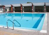 piscine a torino