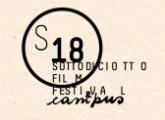 Sottodiciotto Film Festival e Campus