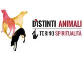 Torino spiritualità, XII edizione