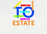 torino estate 2017
