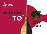 Laboratorio aperto e attivo su tutta l'area cittadina per sperimentazione di soluzioni innovative