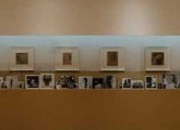 Rosemarie Trockel e le collezioni torinesi