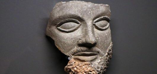 Cipro. Crocevia delle civiltà in mostra alle Sale Chiablese